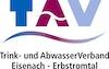 Trink- und AbwasserVerband Eisenach-Erbstromtal