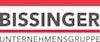 Systemhaus Bissinger GmbH