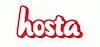 Hosta Werk für Schokolade-Spezialitäten GmbH & Co. KG