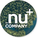 the nu company GmbH Logo