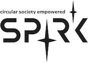 SPRK.global Logo