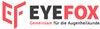 EYEFOX UG Logo