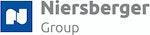 Niersberger Group Logo