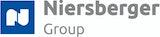 Niersberger Wohn- und Anlagenbau GmbH & Co. KG Logo