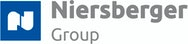 Niersberger Group Logo
