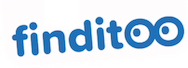 Finditoo Logo