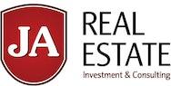 JA Real Estate GmbH Logo