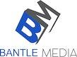 Bantle Media GmbH Logo