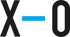 XO Projects GmbH Logo