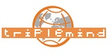 Triplemind GmbH Logo