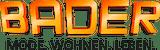 Bruno Bader GmbH & Co. KG