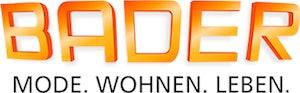 Bruno Bader GmbH & Co. KG Logo