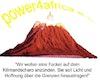power4africa e.V. Logo