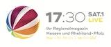 TV III a GmbH & Co. KG Logo
