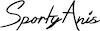 b2rocket GmbH Logo