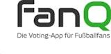 FanQ Logo