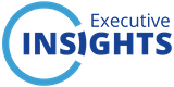 Executive Insights GmbH & Co. KG