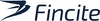 Fincite GmbH