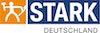 STARK Deutschland GmbH Logo
