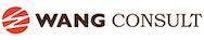 Wang Trade GmbH Logo