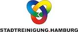 Stadtreinigung Hamburg Logo