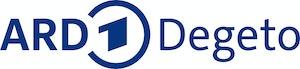 Degeto Film GmbH Logo