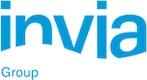 Invia SSC Germany GmbH Logo