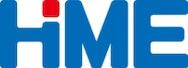 HME Brass Germany GmbH Logo