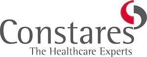 Constares GmbH Logo