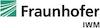Fraunhofer-Institut für Werkstoffmechanik IWM Logo