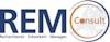 REM Consult Lang + Partner