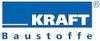 KRAFT Baustoffe GmbH Logo