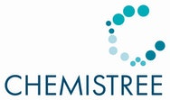 Chemistree GmbH Logo