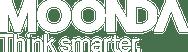 MOONDA Logo