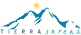 Tierra Surena Ltda. Logo