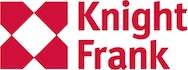 Knight Frank Valuation & Advisory GmbH & Co. KG Logo