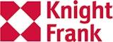 Knight Frank Valuation & Advisory GmbH & Co. KG
