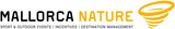 Mallorca Nature Logo