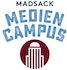 MADSACK Medien Campus Logo