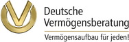 Agentur für Deutsche Vermögensberatung Lisa Meier Logo