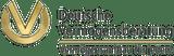 Agentur für Deutsche Vermögensberatung Lisa Meier