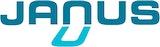 Janus TV GmbH Logo