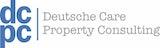 dcpc - Deutsche Care Property Consulting GmbH Logo