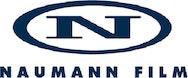 Naumann Film GmbH Logo