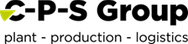 C-P-S Group Logo
