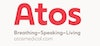 Atos Medical GmbH Logo