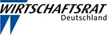 Wirtschaftsrat der CDU e.V. Logo