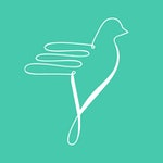 GoVolunteer e.V. Logo