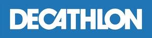 DECATHLON Deutschland SE & Co. KG Logo
