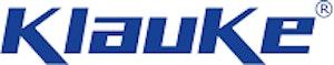 Gustav Klauke GmbH Logo